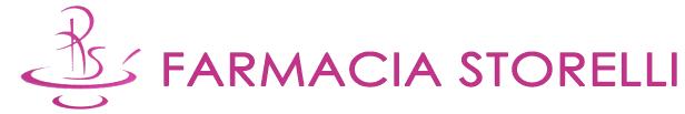 Logo Farmacia Scontornato