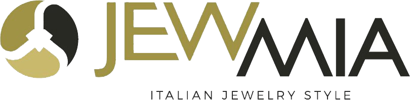 Logo Jewmia