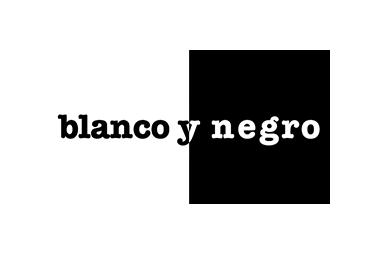 blanco19