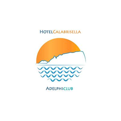 hotelcalabria12