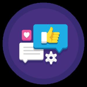 Consulenze Facebook e Instagram Ads per Privati e Aziende
