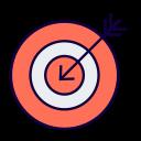 Yumpa Target Icon