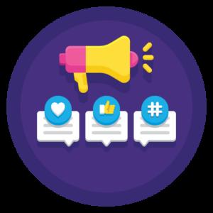 Social Media Agency Firenze - Yumpa