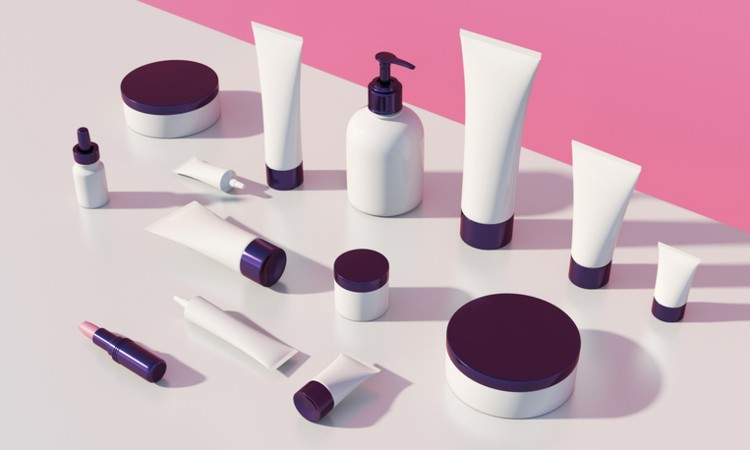 Agenzia Marketing per prodotti cosmetici