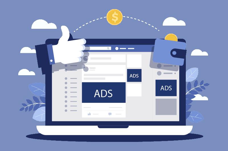 Consulenza di Esperti Facebook e Instagram Ads