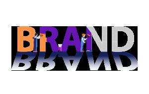 Agenzia Branding e Comunicazione Yumpa
